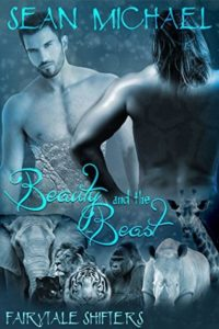 Book Cover: Beauty and the Beast