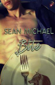 Book Cover: Bite