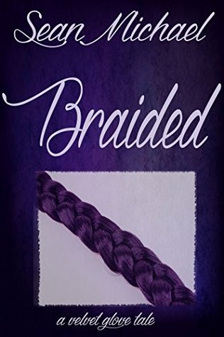 Book Cover: Braided