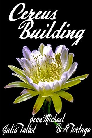 Book Cover: Cereus: Building