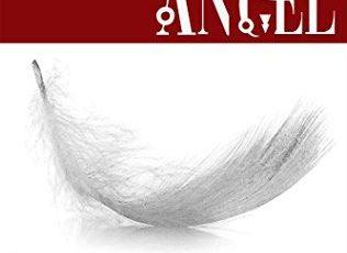 Christmas Angel Cover
