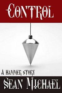 Book Cover: Control