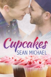 Book Cover: Cupcakes