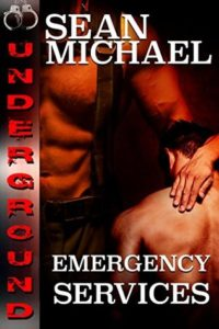 Book Cover: Emergency Services