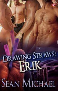 Book Cover: Erik