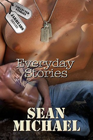 Book Cover: Everyday Stories