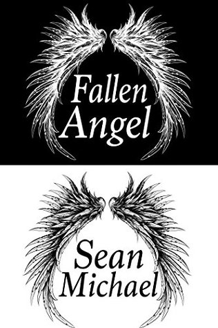 Book Cover: Fallen Angel