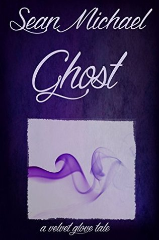 Book Cover: Ghost