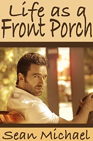 Book Cover: Life as a Front Porch