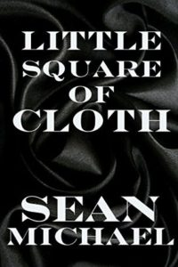 Book Cover: Little Square of Cloth