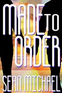 Book Cover: Made to Order