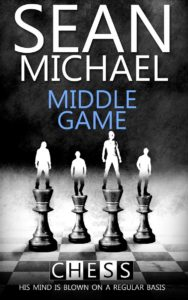Book Cover: Middle Game