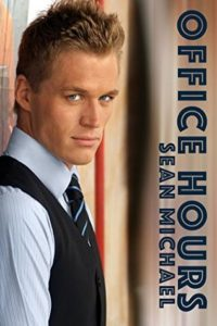 Book Cover: Office Hours