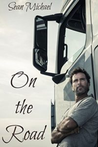 Book Cover: On the Road