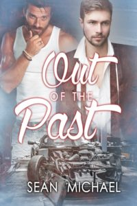 Book Cover: Out of the Past