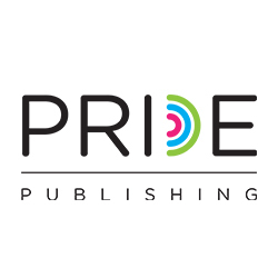 Buy Now: Pride Publishing