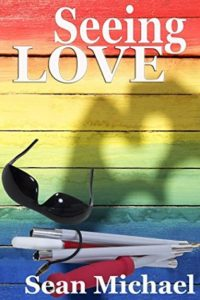 Book Cover: Seeing Love