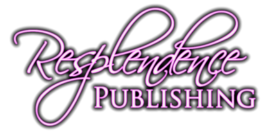 Buy Now: Resplendence Publishing