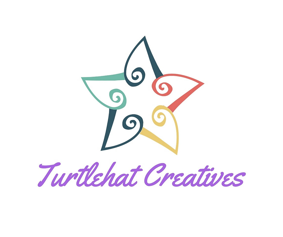 Buy Now: Turtlehat Creatives